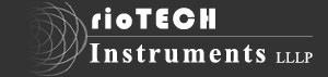RioTech Instruments LLLP