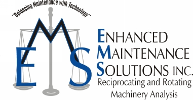 Enhanced Maintenance Solutions Inc. - Vibration Analysis - Condition Monitoring - RioTech VTU1X